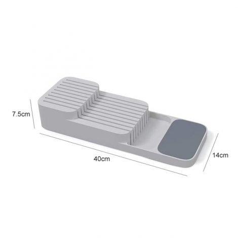 drawerstore-35101-4