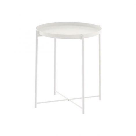 tray-table-w4