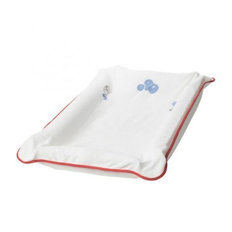 cover-babycare-mat-18779-2