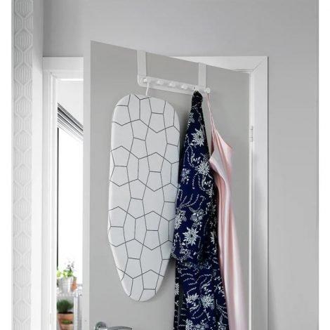 hanger-for-door-3111666c