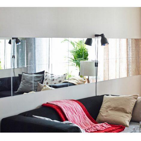 lots-mirror-2