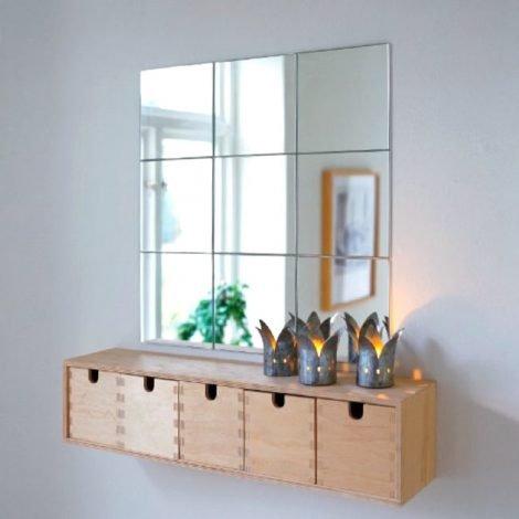 lots-mirror-3