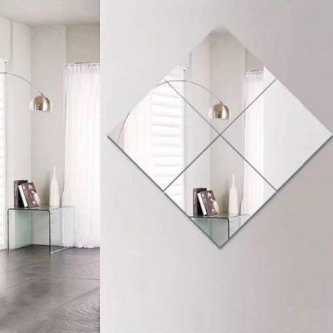 lots-mirror