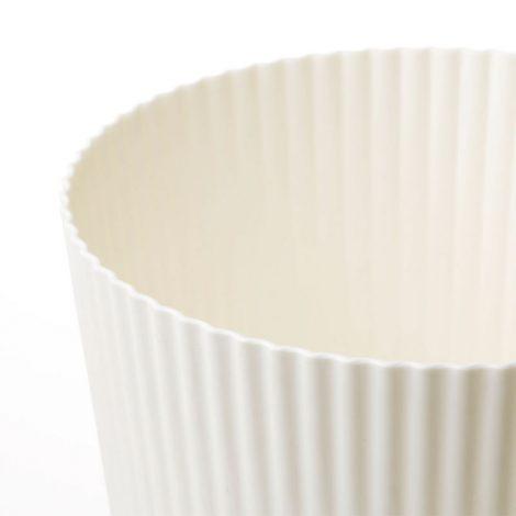 pot-15959-1