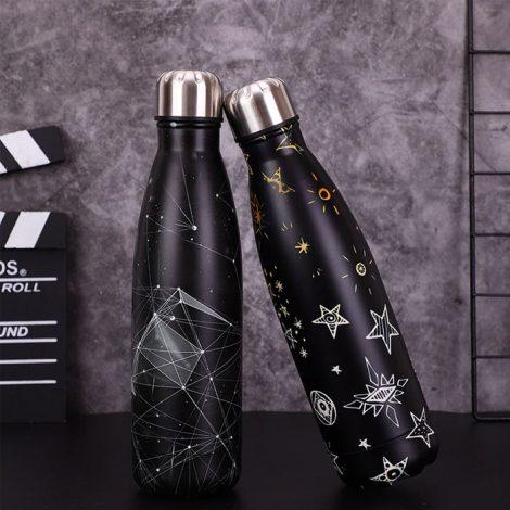 bottle-80109-2