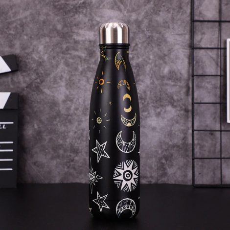 bottle-80109