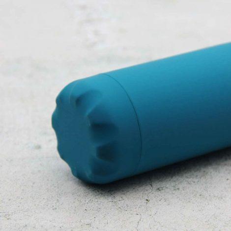 bottle-80120-1