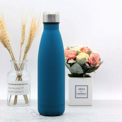 bottle-80120-4