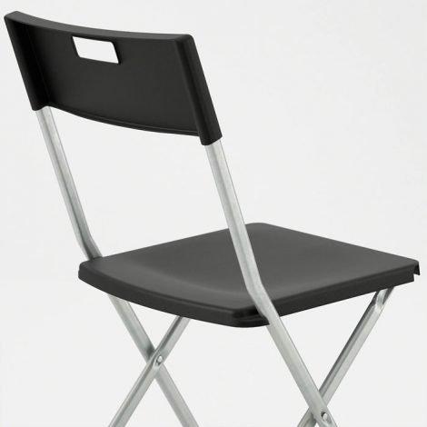 gunde-chair-37798-