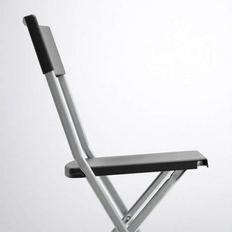 gunde-chair-37798-2