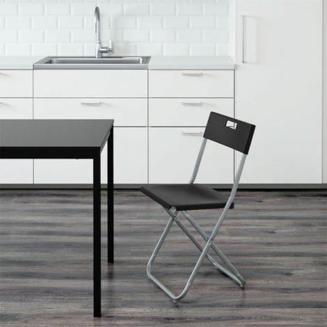 gunde-chair-37798-5