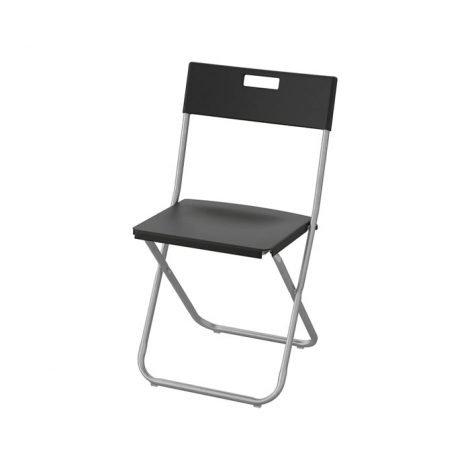 gunde-chair-37798-6