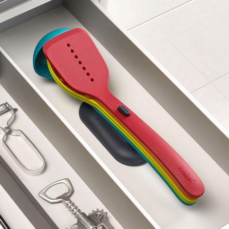 nest_utensils_store-is1