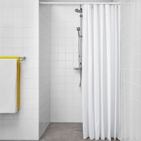 shower-curtain-14703-4