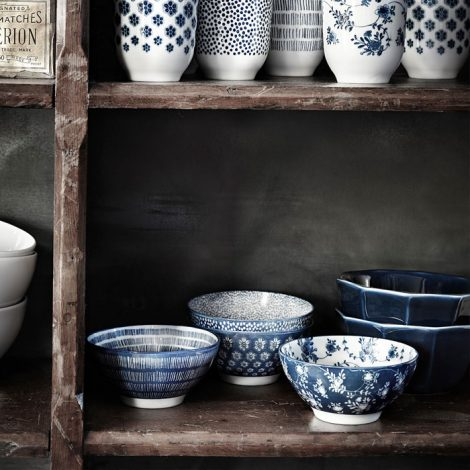 bowl-35242-4
