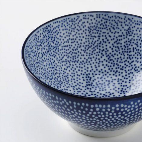 bowl-35242