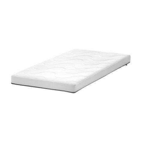 mattress-17522-1