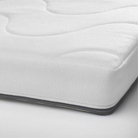 mattress-17522-2