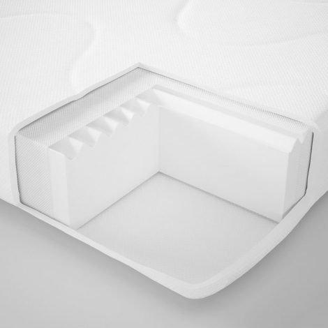 mattress-17522-4