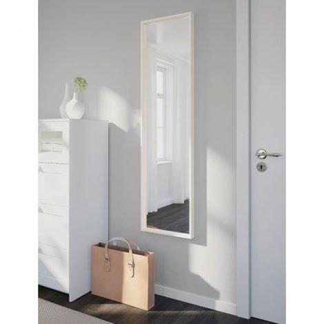 mirror-14323-2