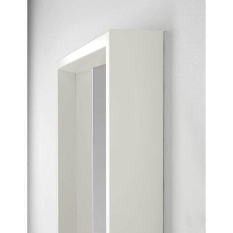 mirror-14323-3