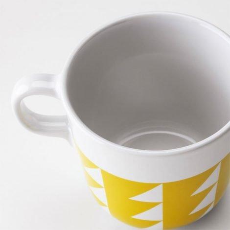 mug-35082-2
