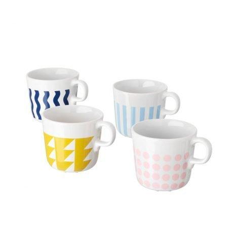 mug-35082-3