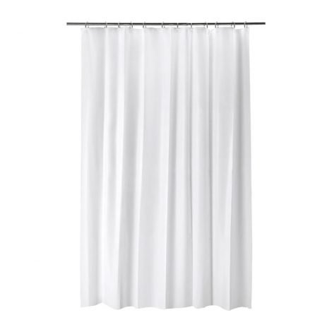 shower-curtain-14703-