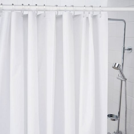 shower-curtain-14703-3