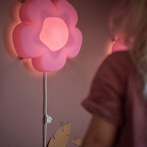wall-lamp-25783-2
