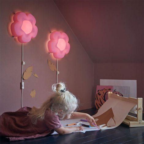 wall-lamp-25783-3