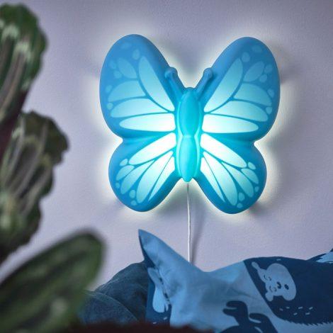 wall-lamp-25794-2