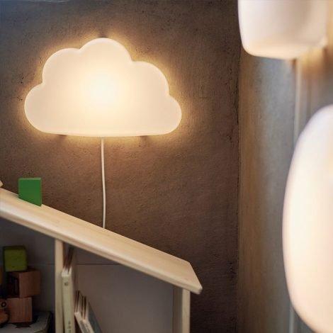 wall-lamp-25828-2