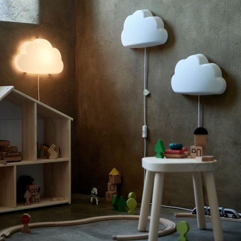 wall-lamp-25828-3