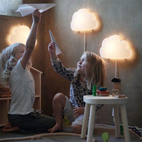 wall-lamp-25828-4