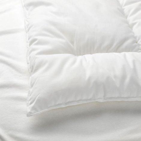 len-pillow-16068-2
