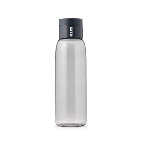 jj-dot-water-bottle-grey-co1_2