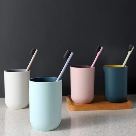 toothbrush-holder-14101-4