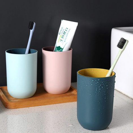toothbrush-holder-14101-5