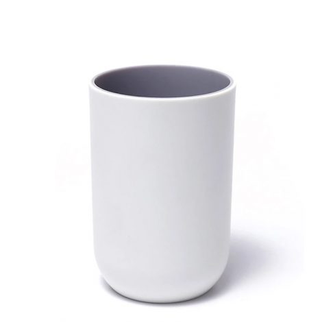 toothbrush-holder-14102