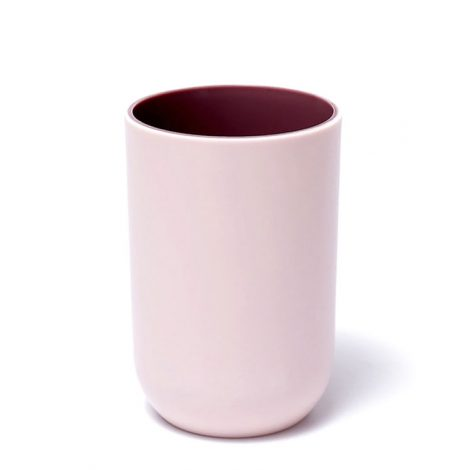 toothbrush-holder-14104
