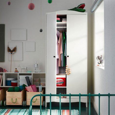 wardrobe-17892-1