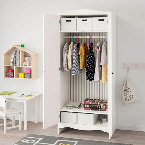 wardrobe-17892-2