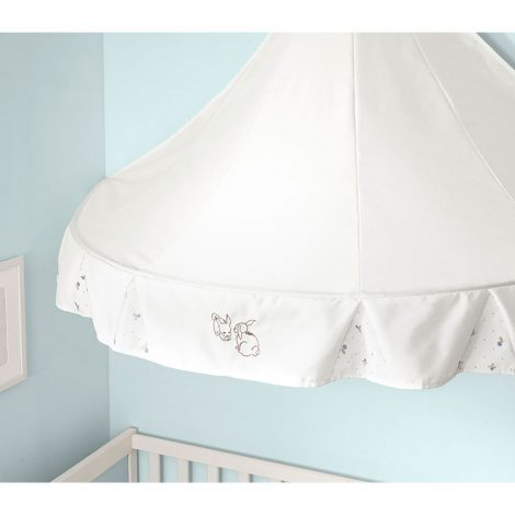 bed-canopy-18224-1