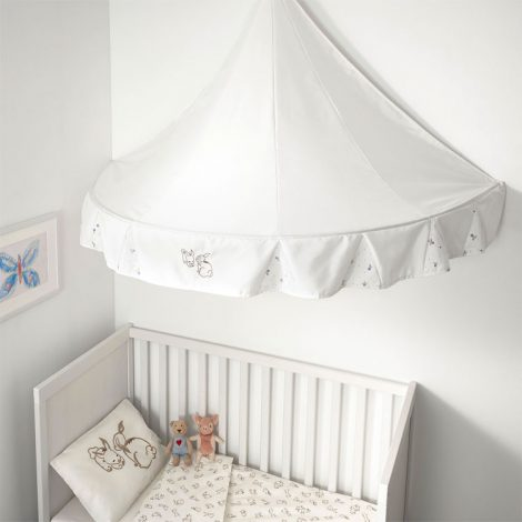 bed-canopy-18224-3