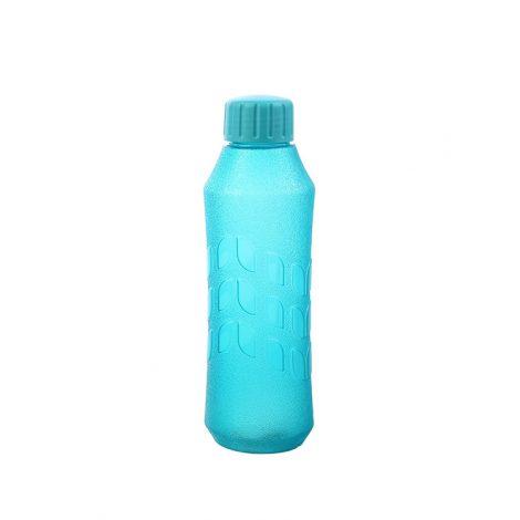 bottle-36203