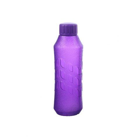bottle-36204