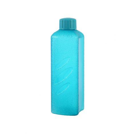 bottle-36205