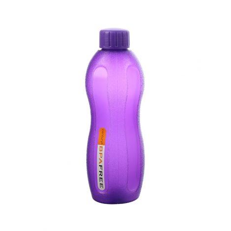 bottle-36207