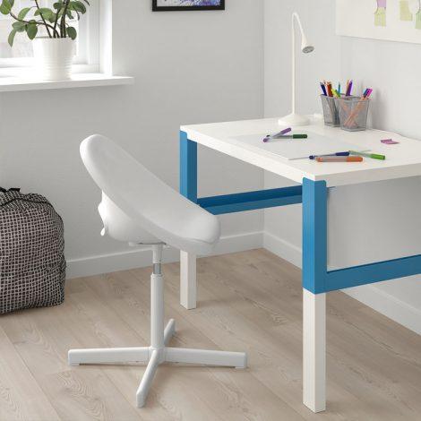 chair-17713-2